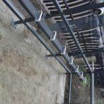 hackney smoking shelters(1)