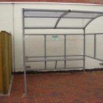 large_Waiting shelter