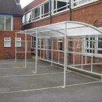 large_Waiting shelter pic